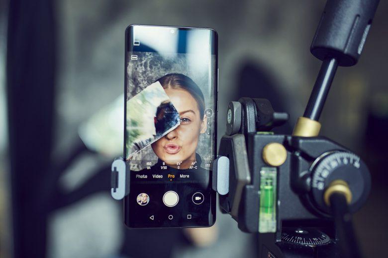 Huawei InFocus Awards