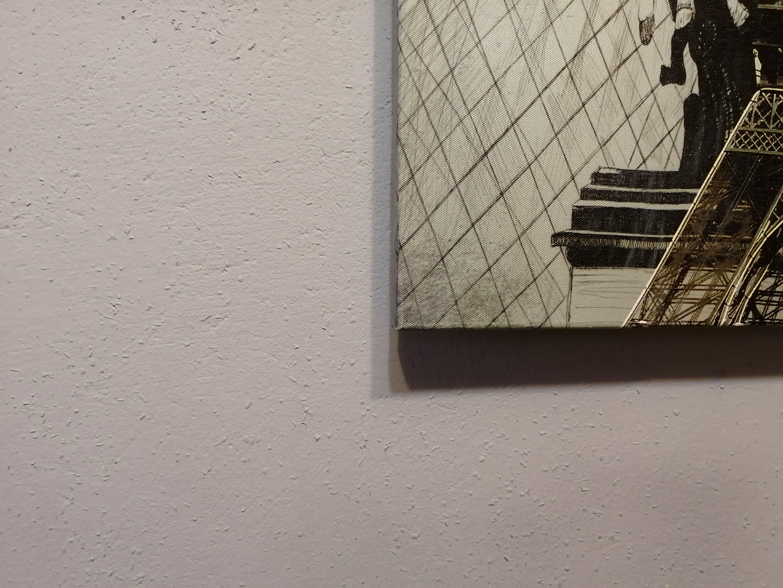 Zdjęcia w pomieszczeniu - Honor 20 Lite