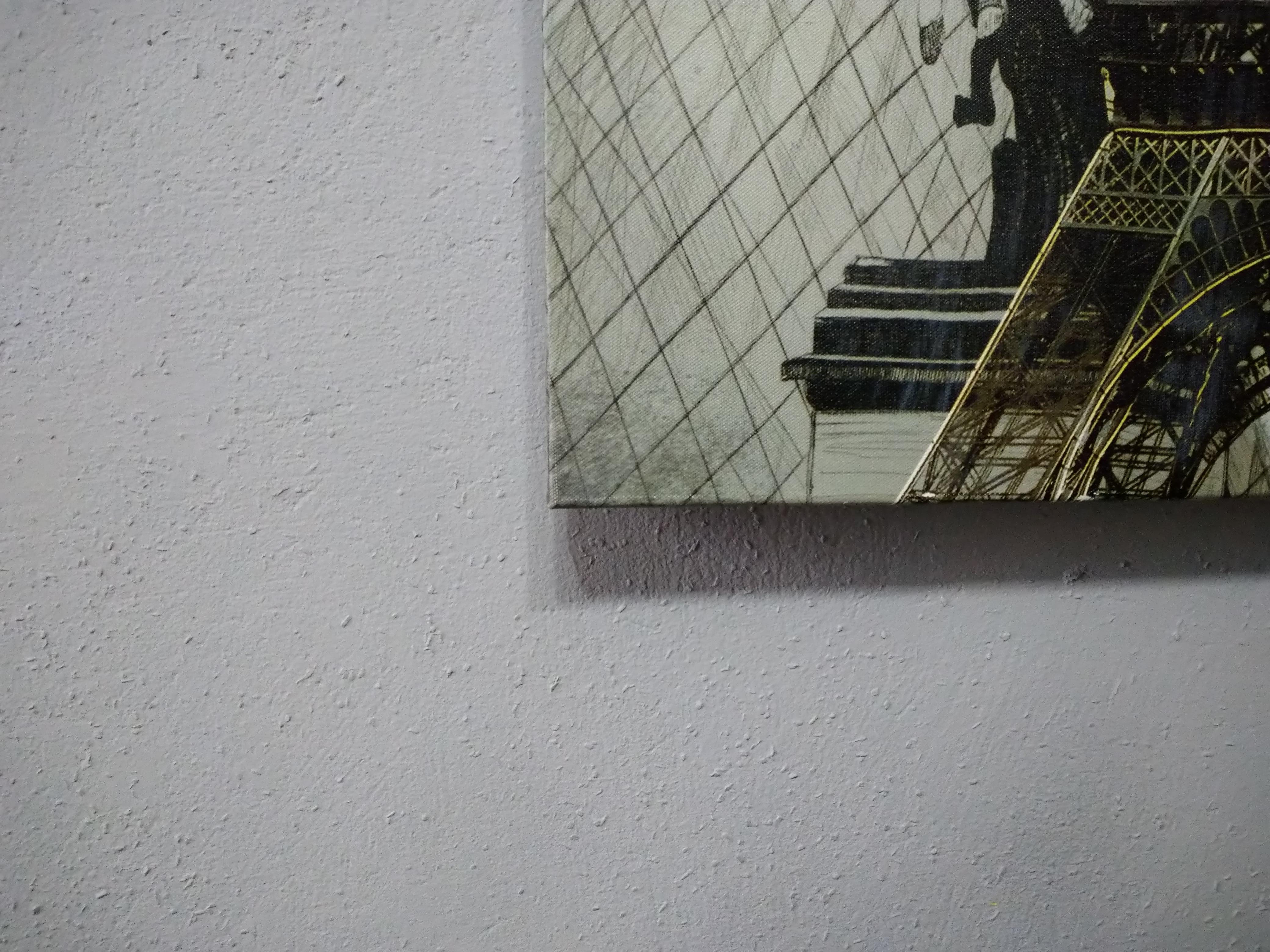 Zdjęcia w pomieszczeniu - Sony Xperia 10