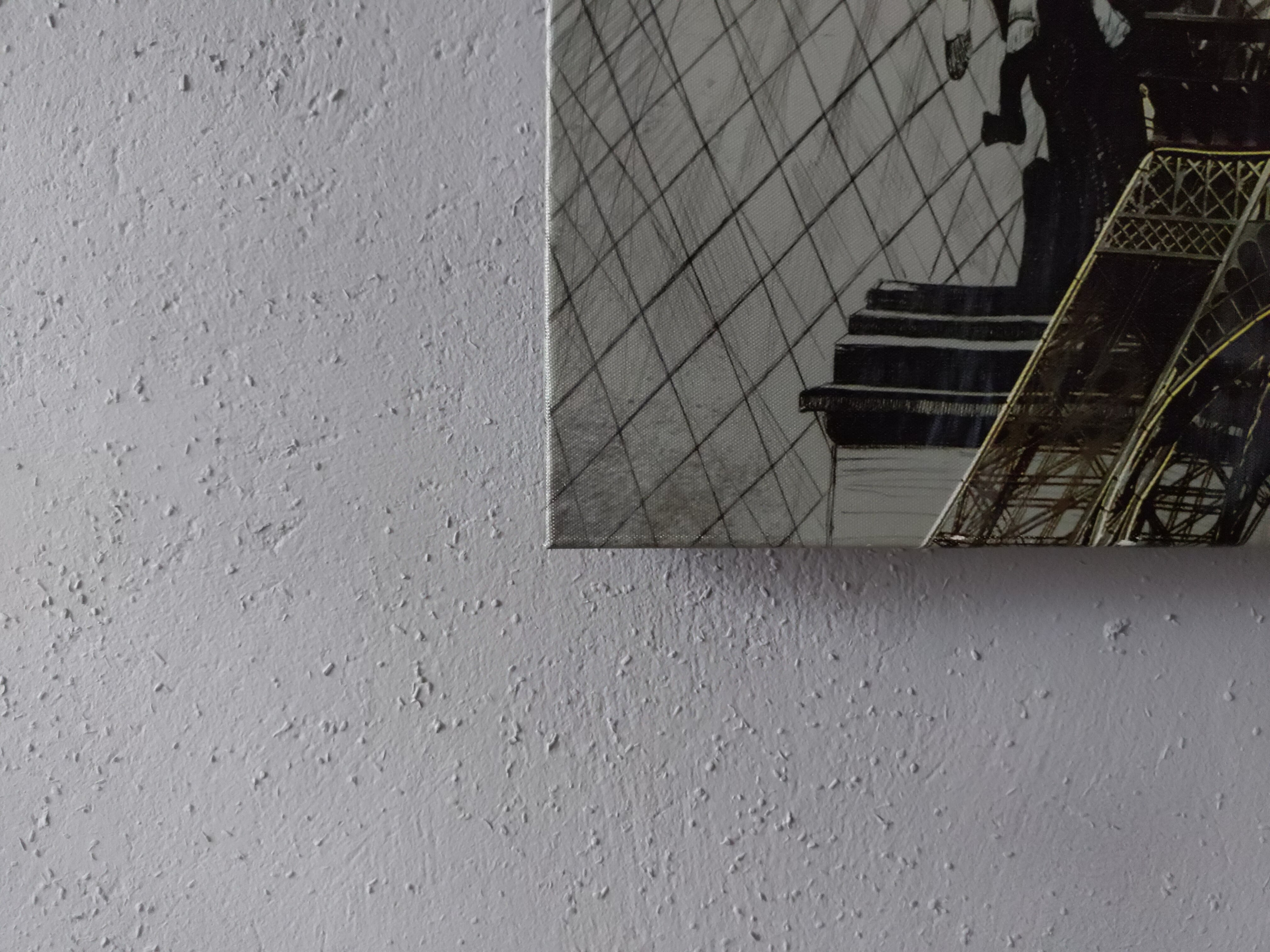 Zdjęcia w pomieszczeniu - Nokia 8.1