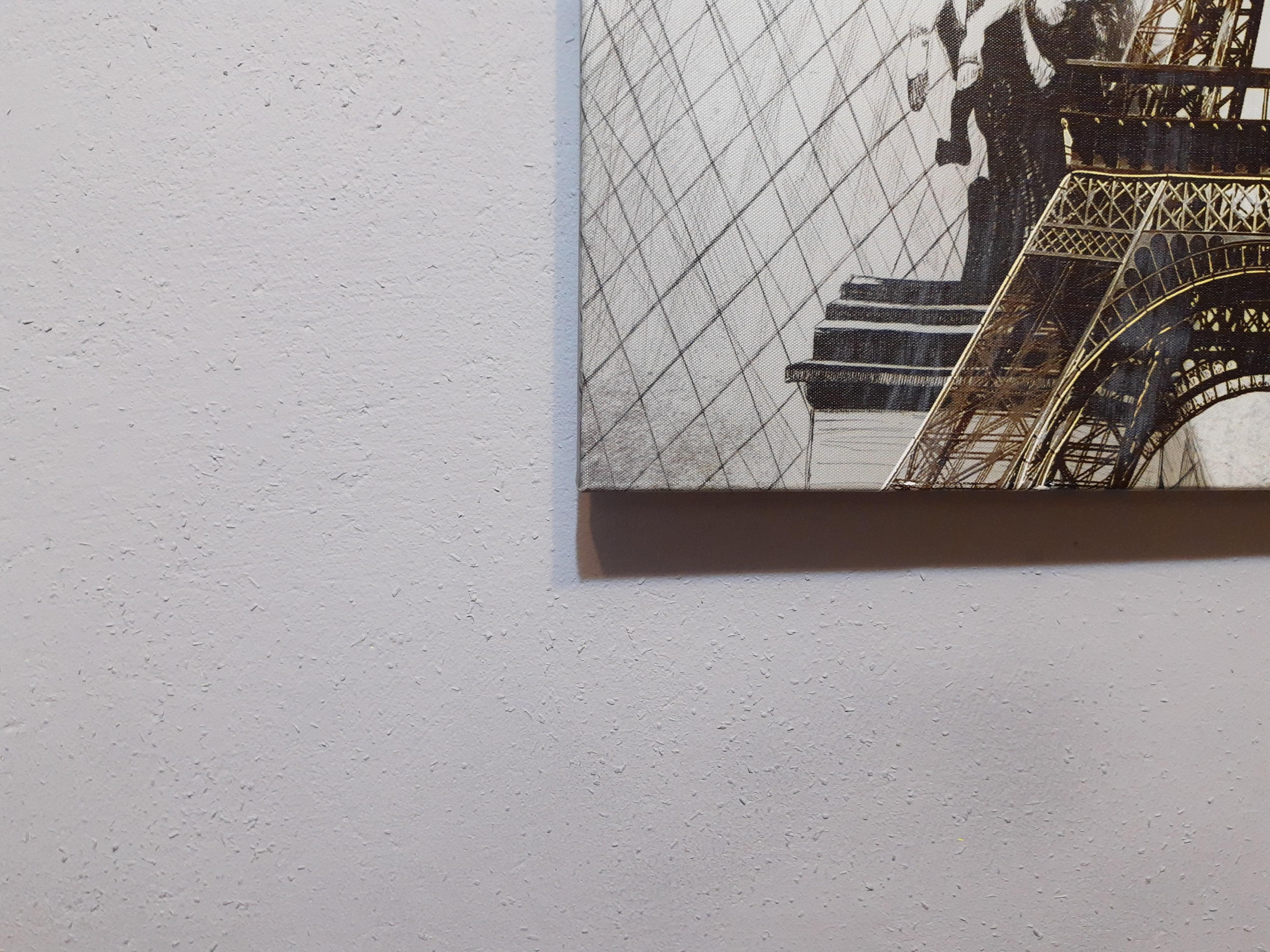 Zdjęcia w pomieszczeniu - Motorola One Vision