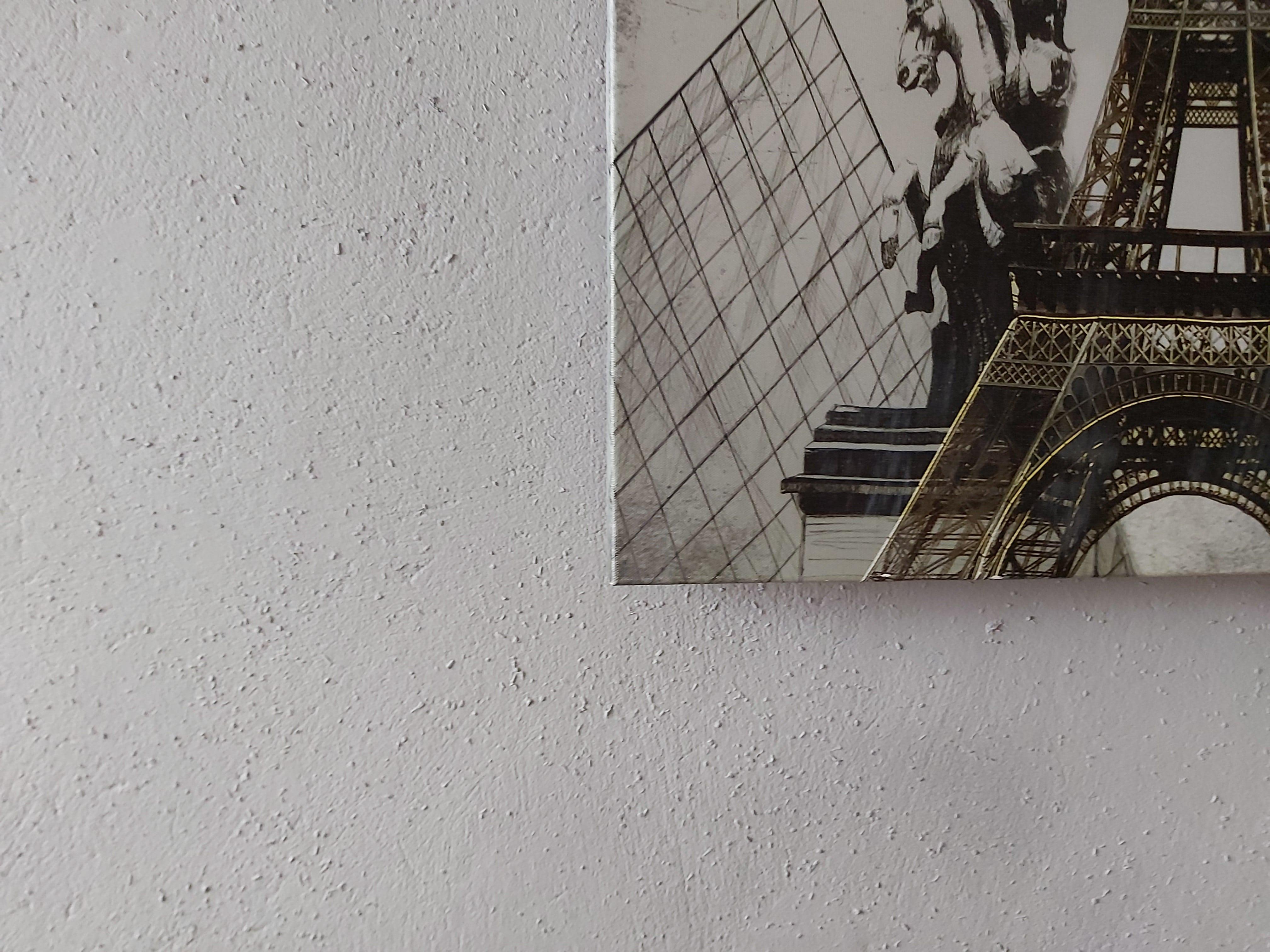 Zdjęcia w pomieszczeniu - Samsung Galaxy A70