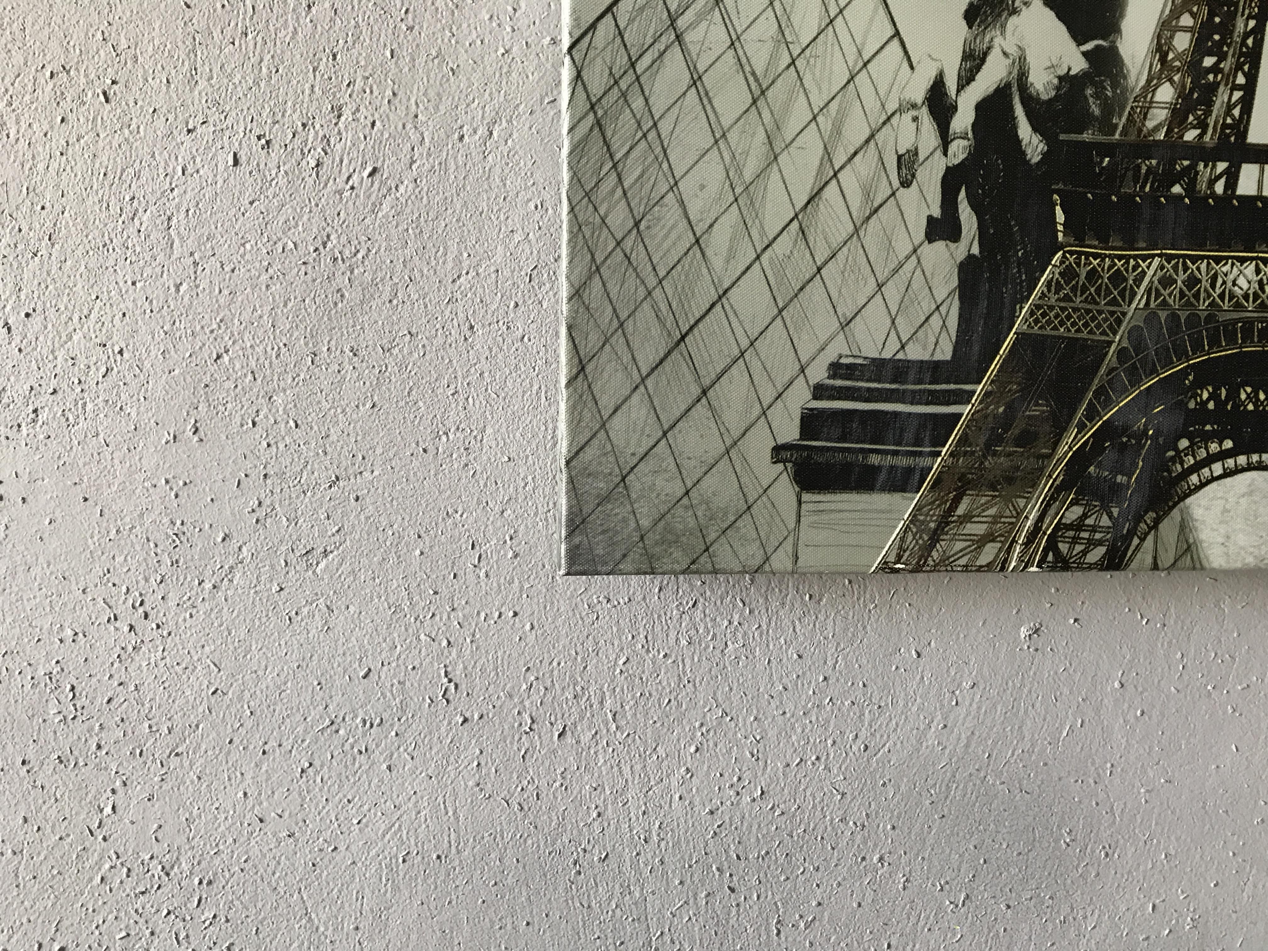 Zdjęcia w pomieszczeniu - iPhone 7