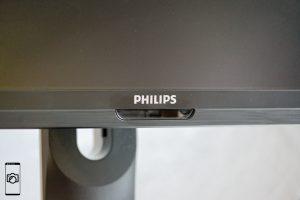 Philips 241B7