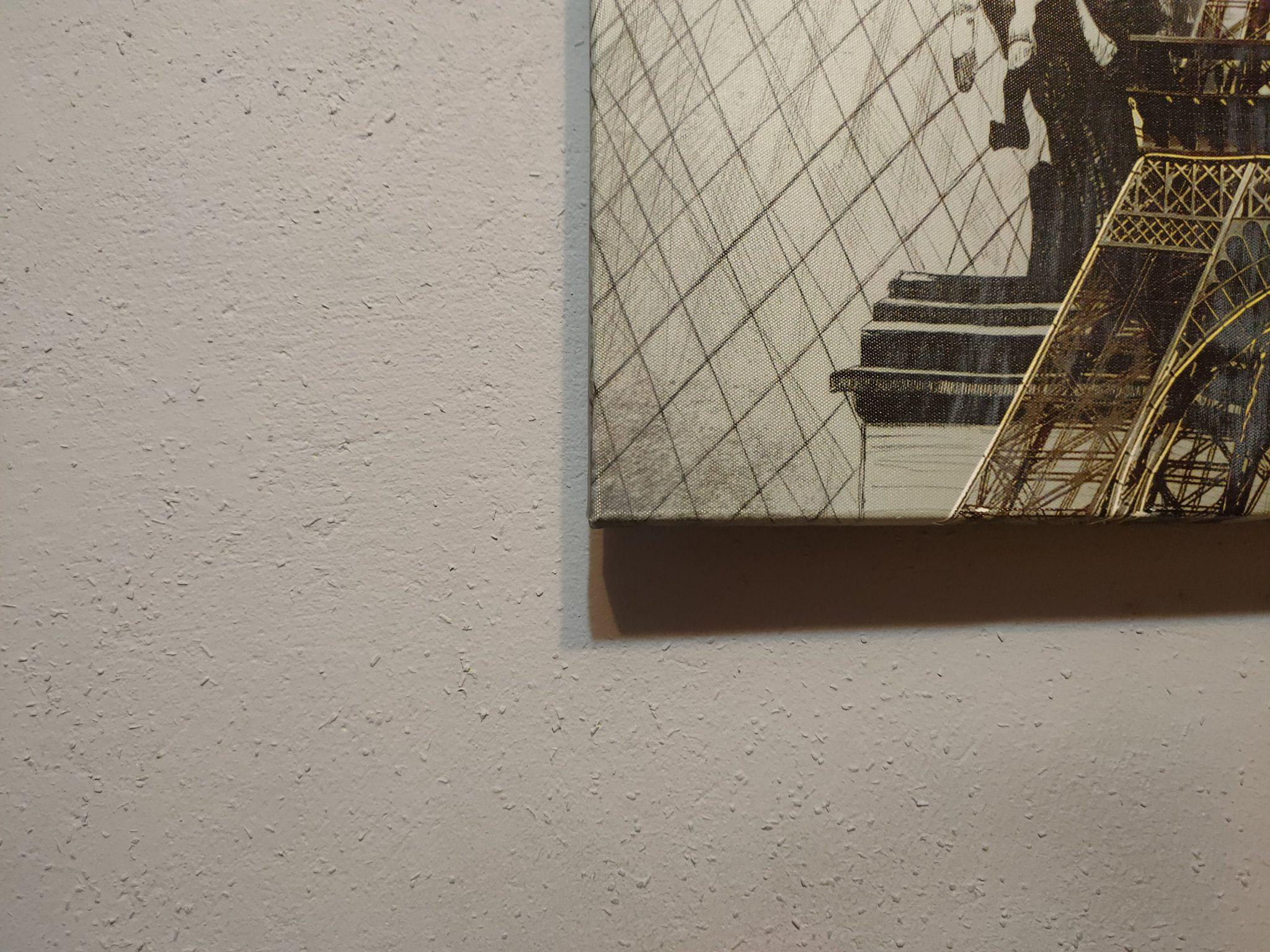 Zdjęcia w pomieszczeniu - Oppo Reno