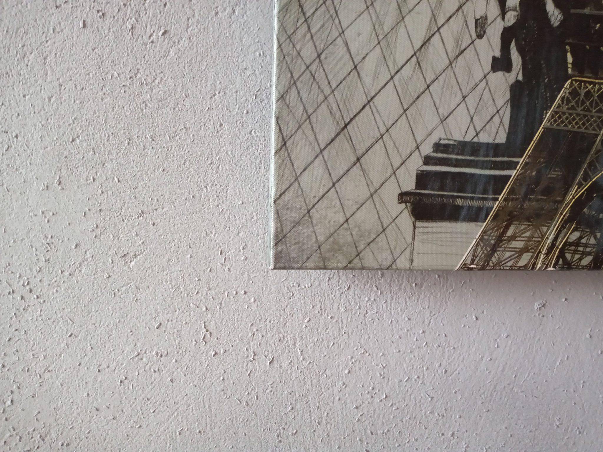 Zdjęcia w pomieszczeniu - Motorola Moto E6 Plus