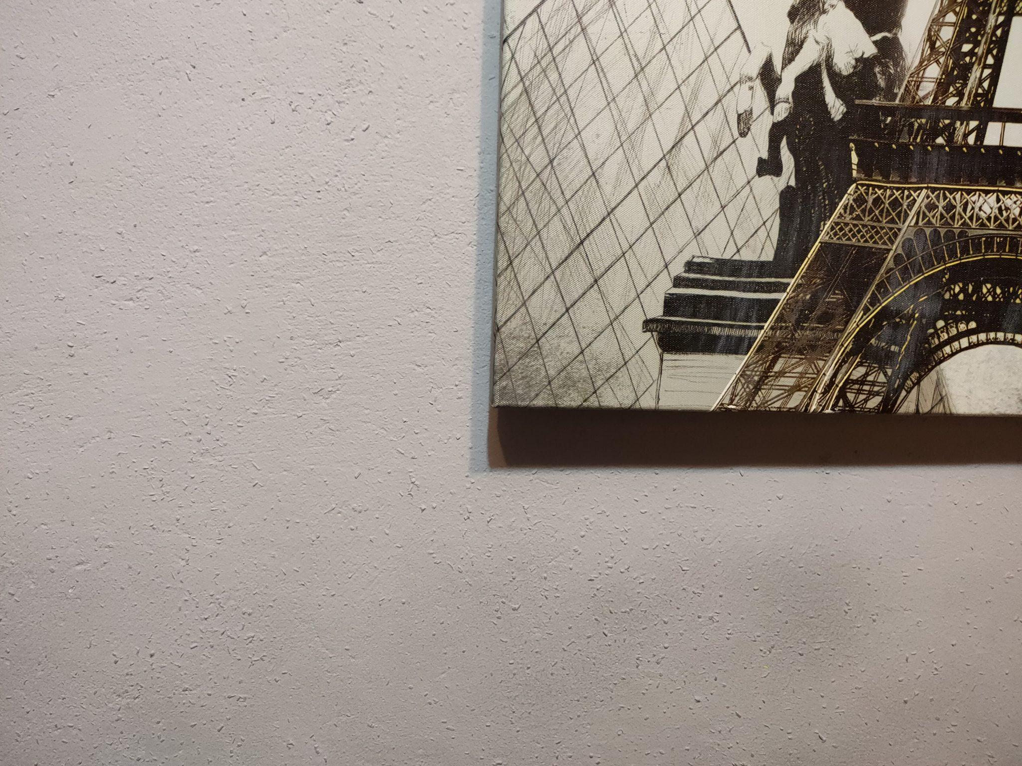 Zdjęcia w pomieszczeniu - Oppo Reno 10x Zoom