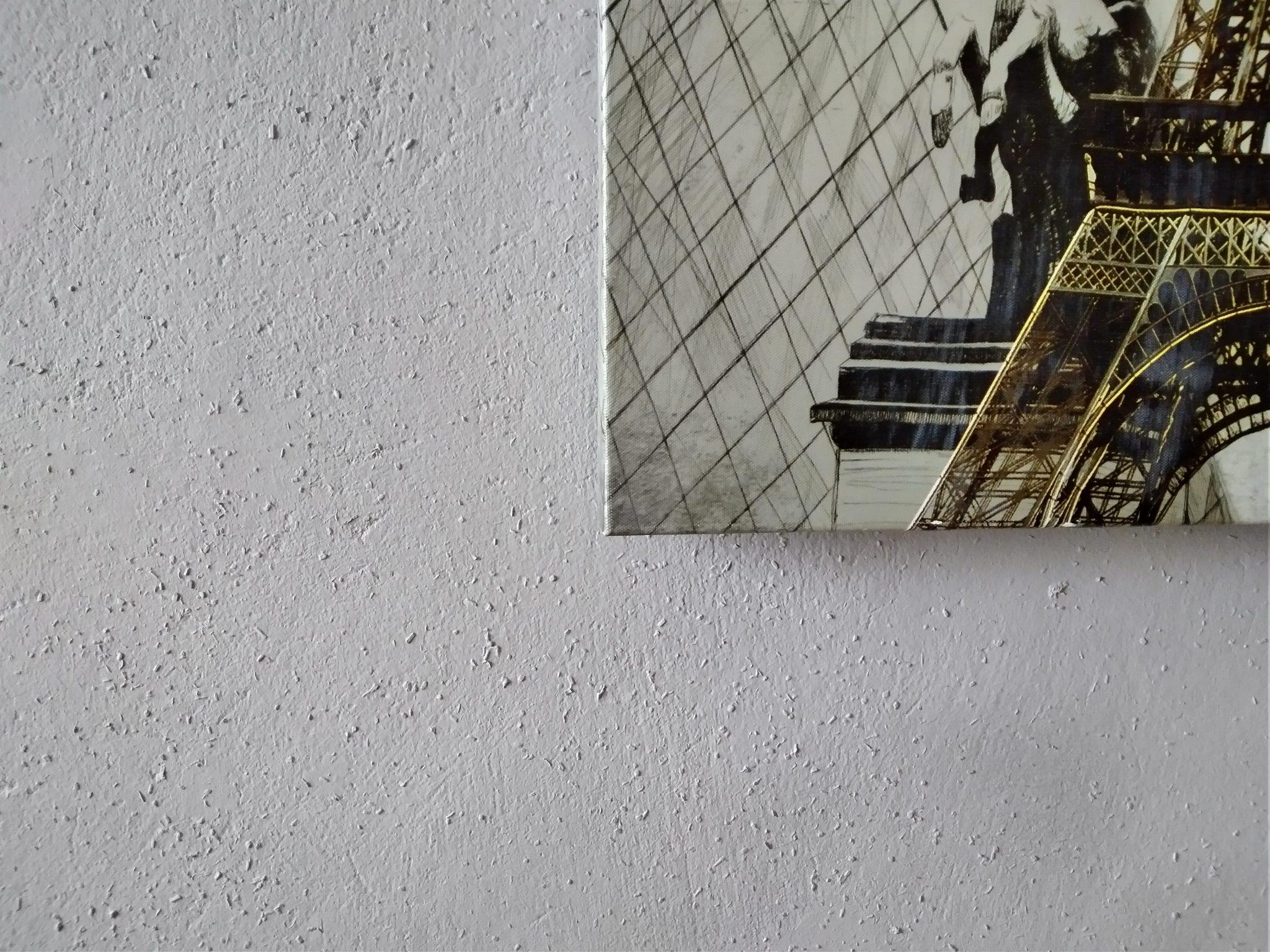 Zdjęcia w pomieszczeniu - Nokia 3.2