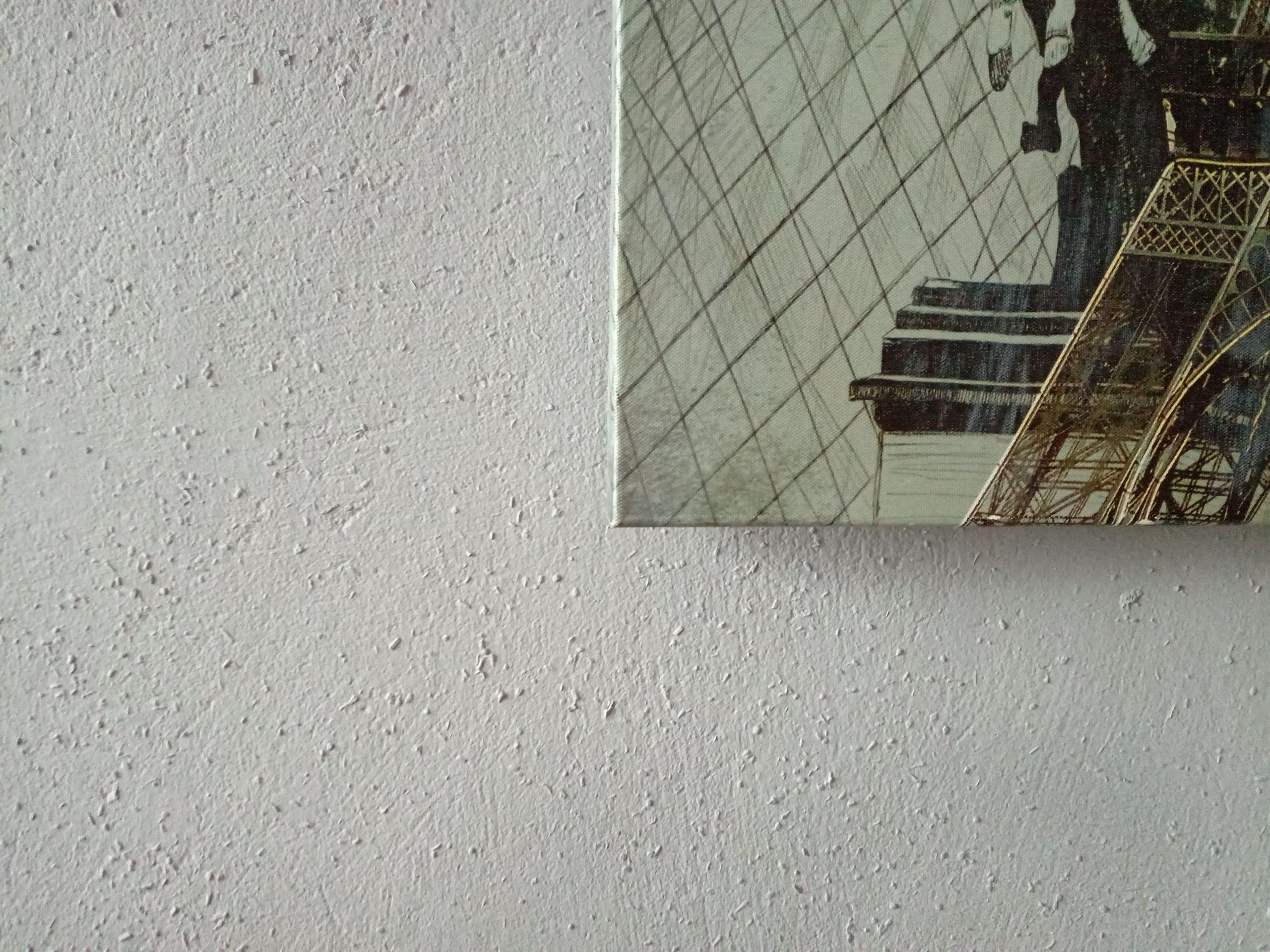 Zdjęcia w pomieszczeniu - HTC Desire 19+