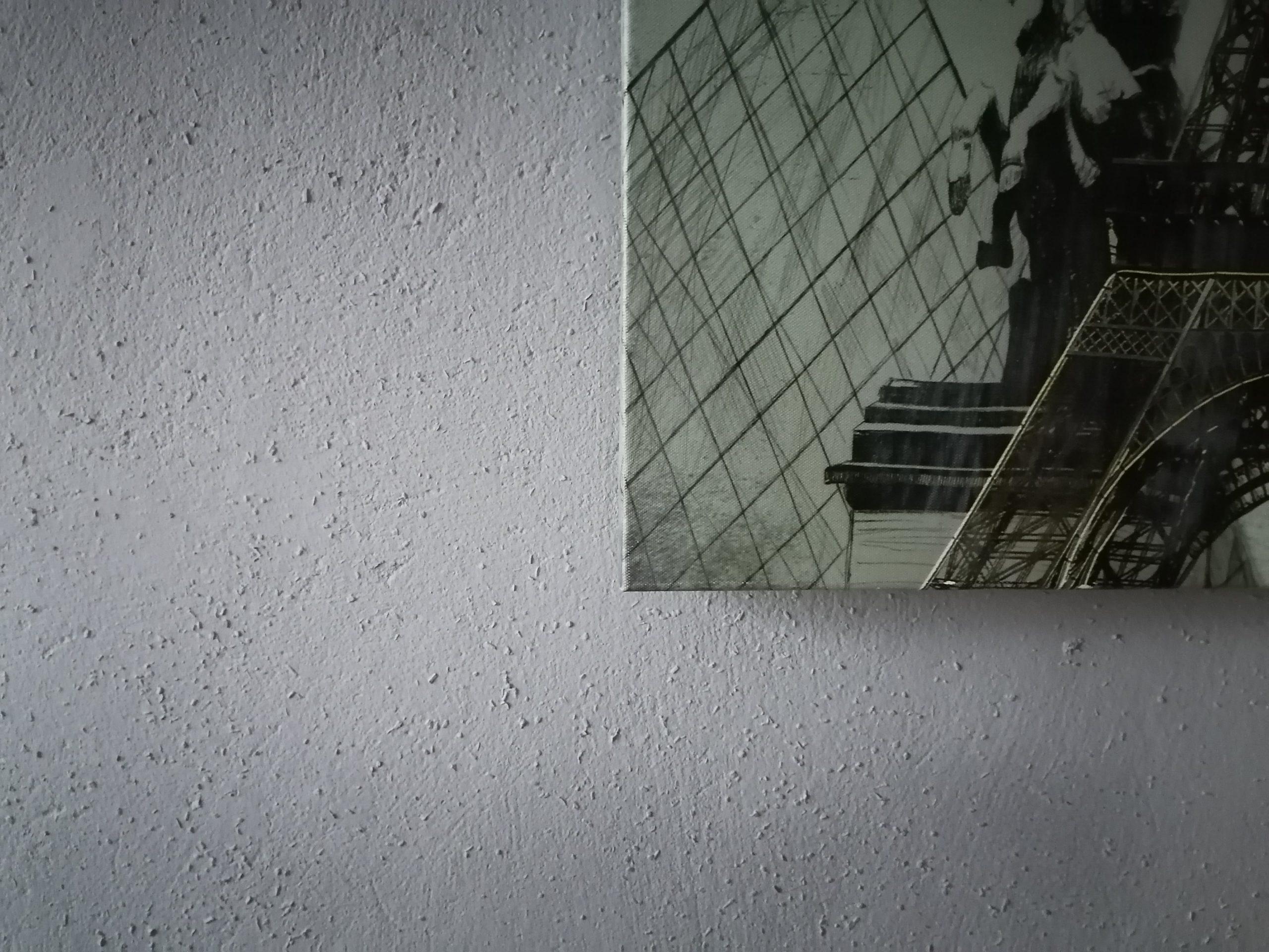 Zdjęcia w pomieszczeniu - Huawei P Smart Pro