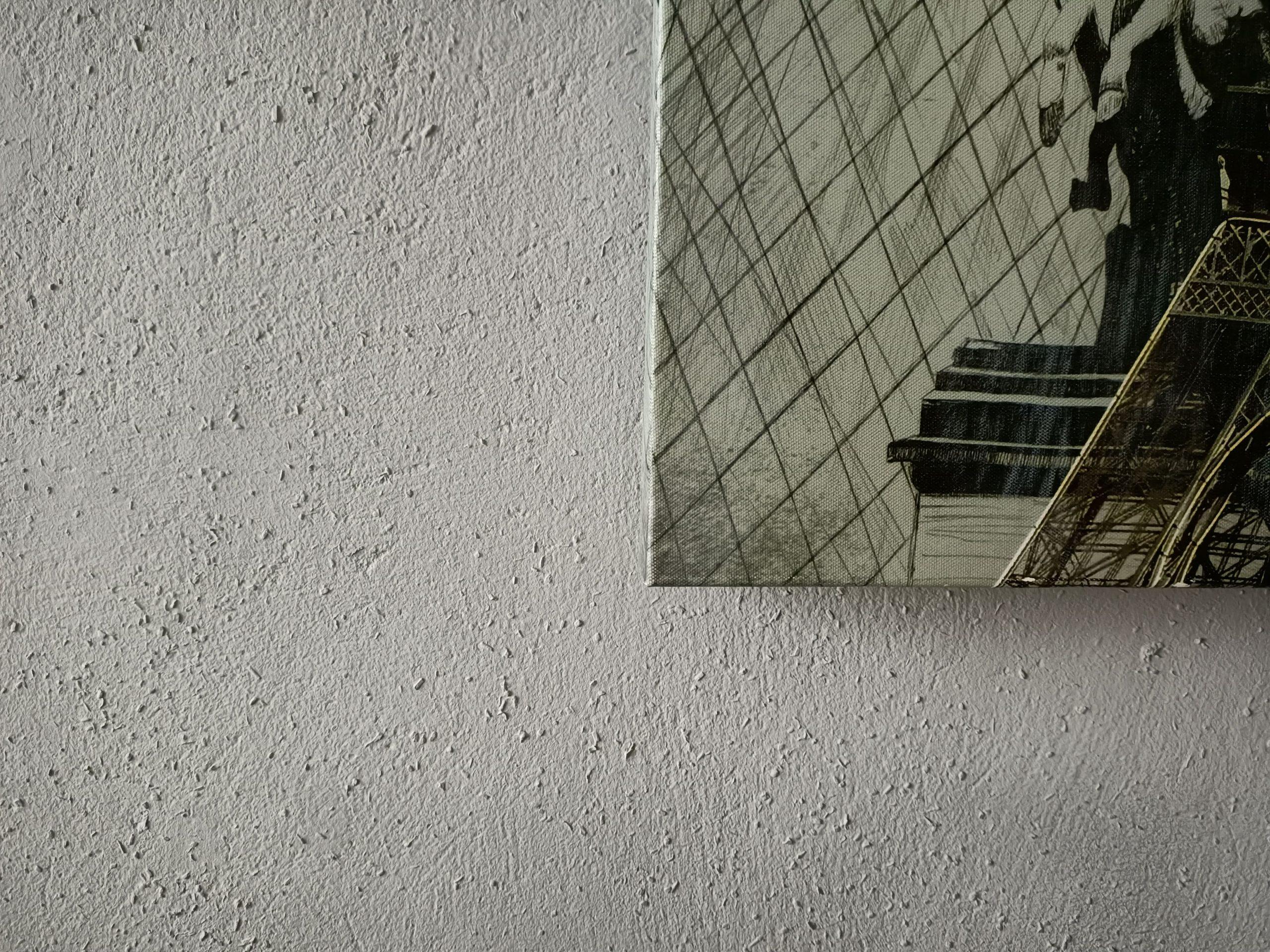 Zdjęcia w pomieszczeniu - Oppo Reno2 Z