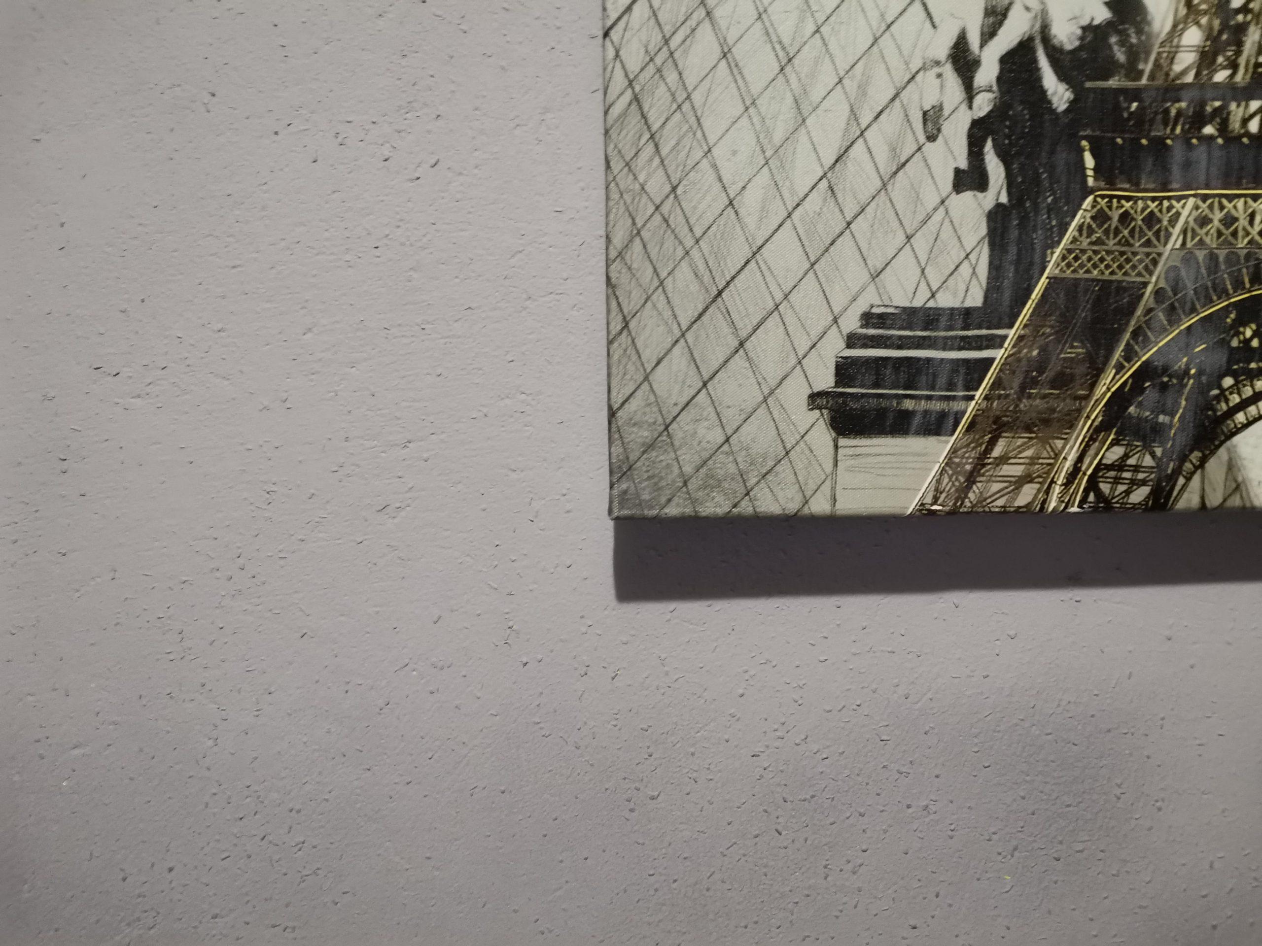 Zdjęcia w pomieszczeniu - Huawei Nova 5T