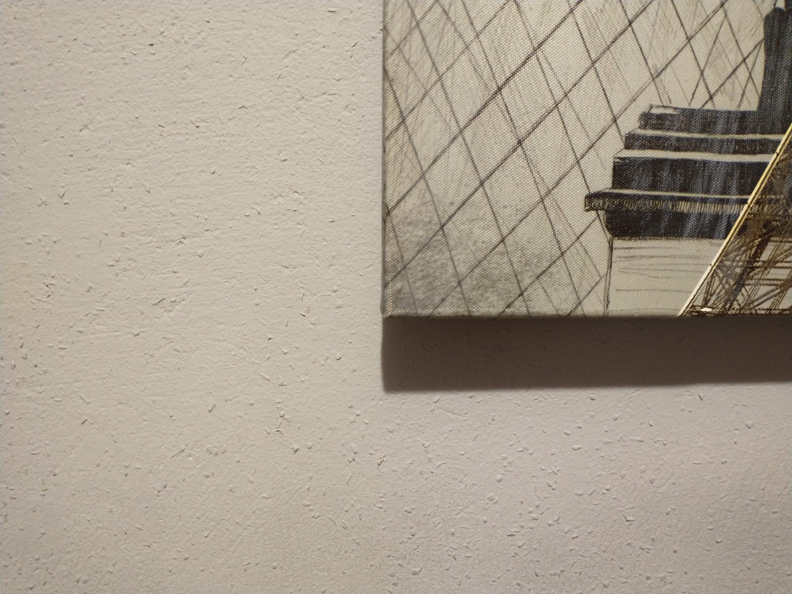 Zdjęcia w pomieszczeniu - Motorola Moto G8 Power