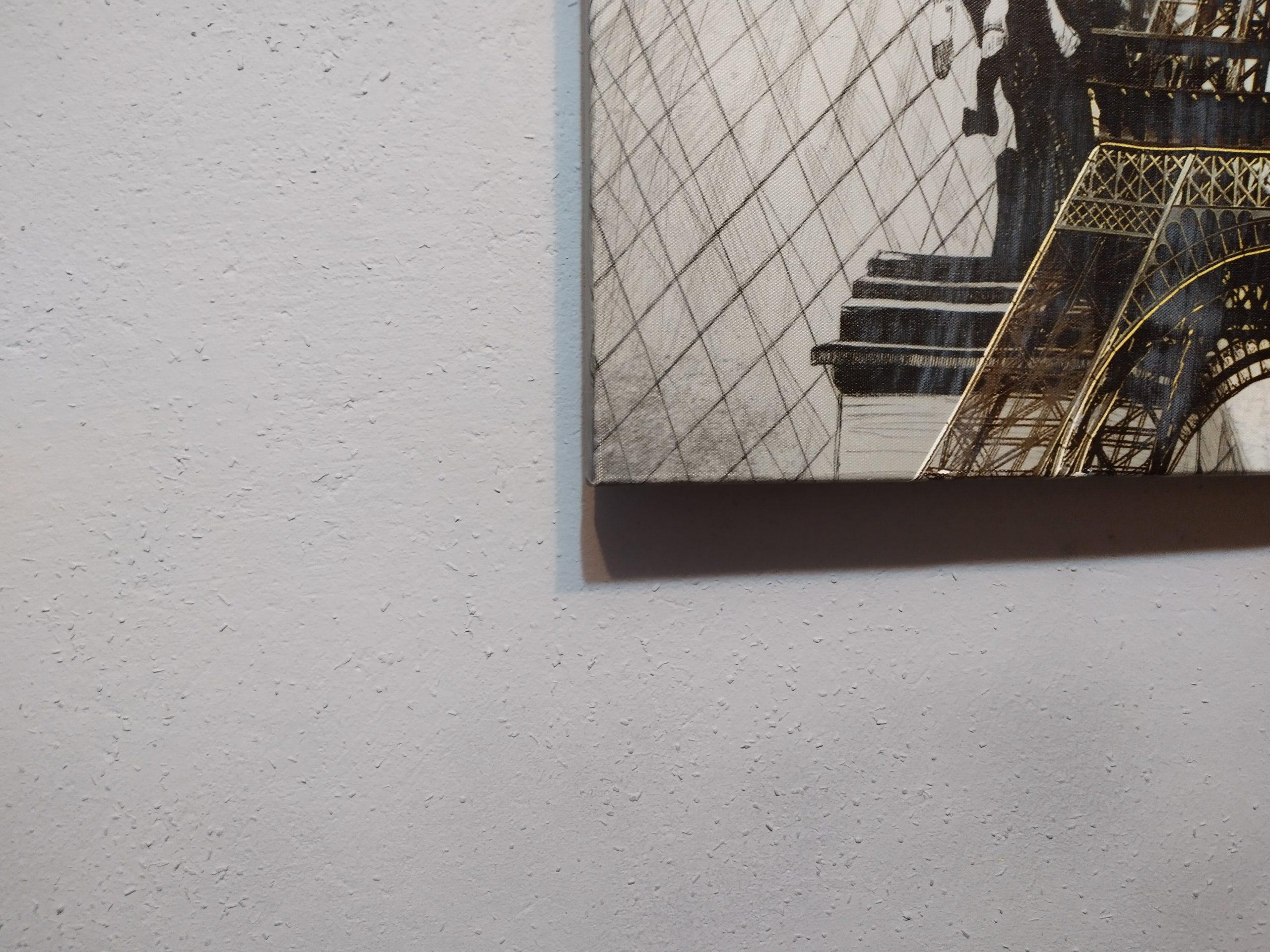 Zdjęcia w pomieszczeniu - Nokia 6.2