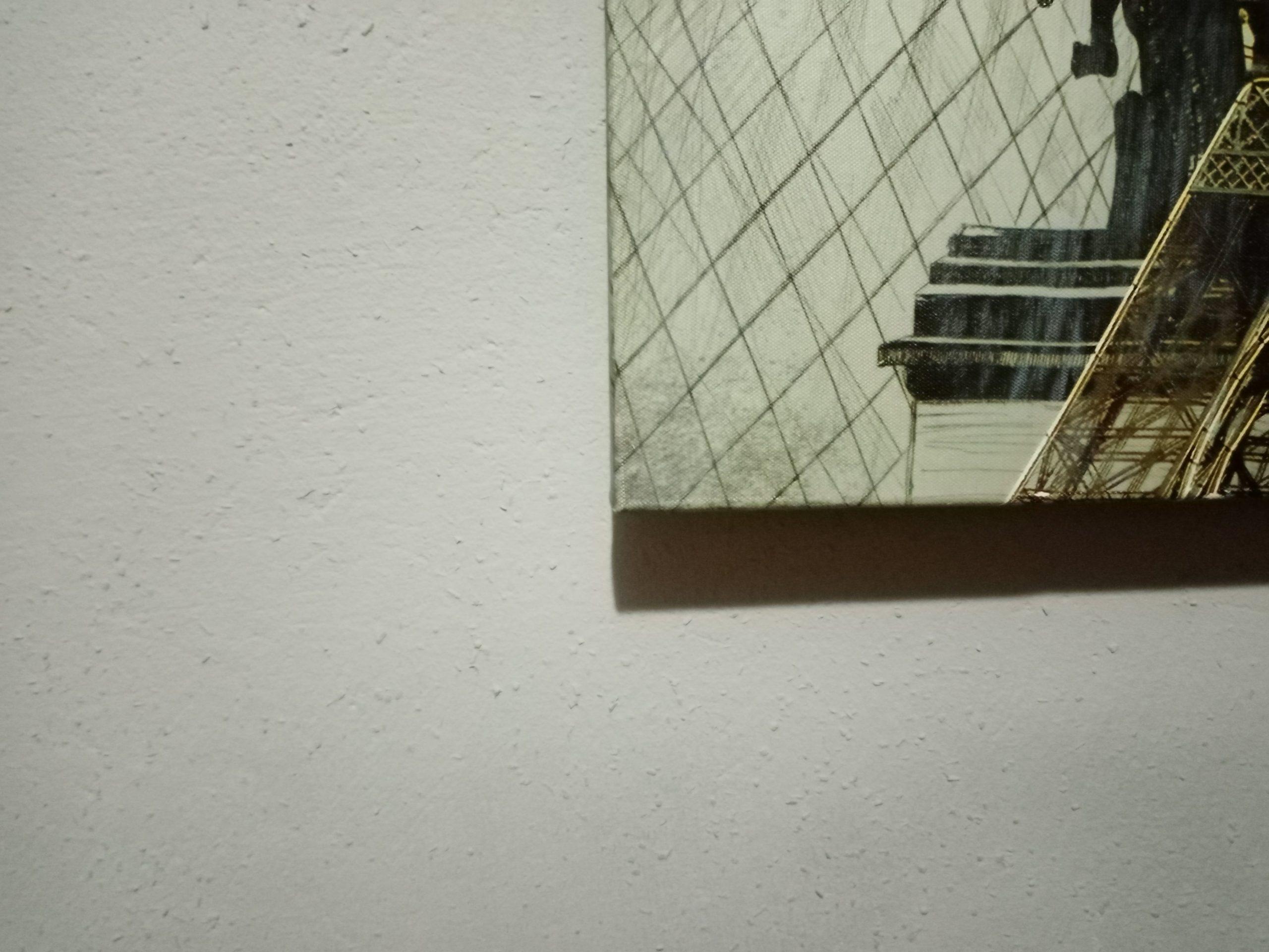 Zdjęcia w pomieszczeniu - Huawei Y6s