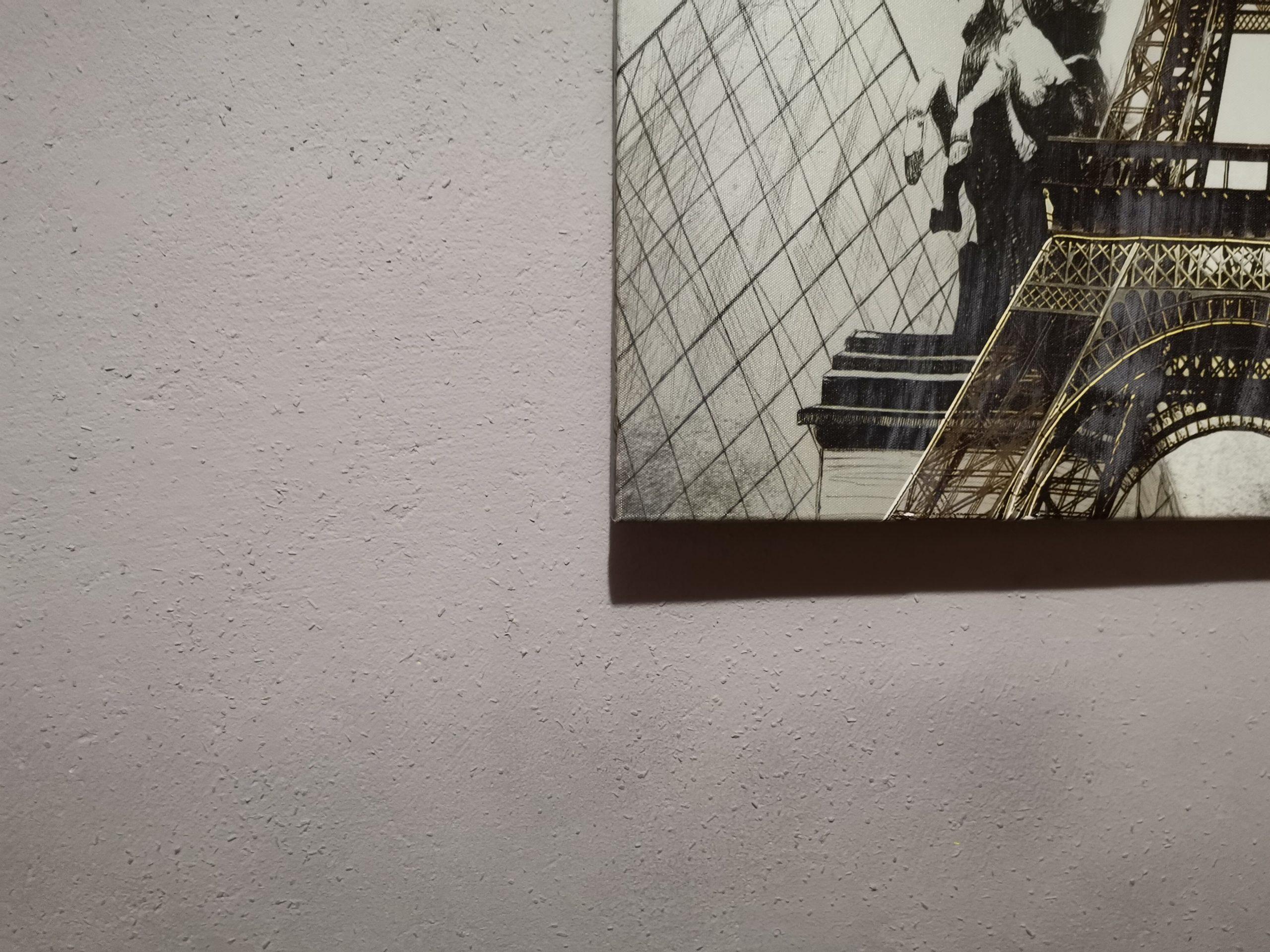 Zdjęcia w pomieszczeniu - Huawei P40 Lite