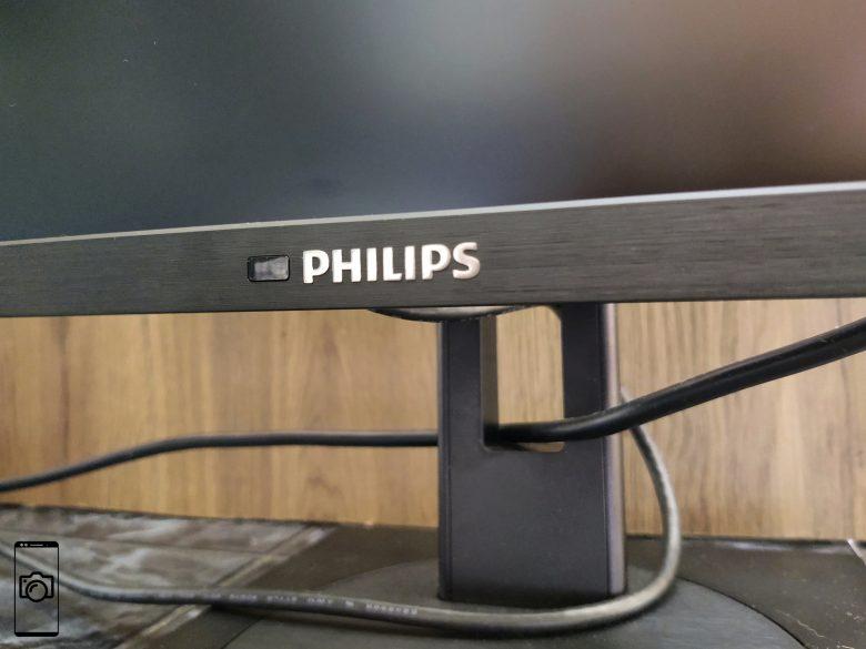 Philips 242B1
