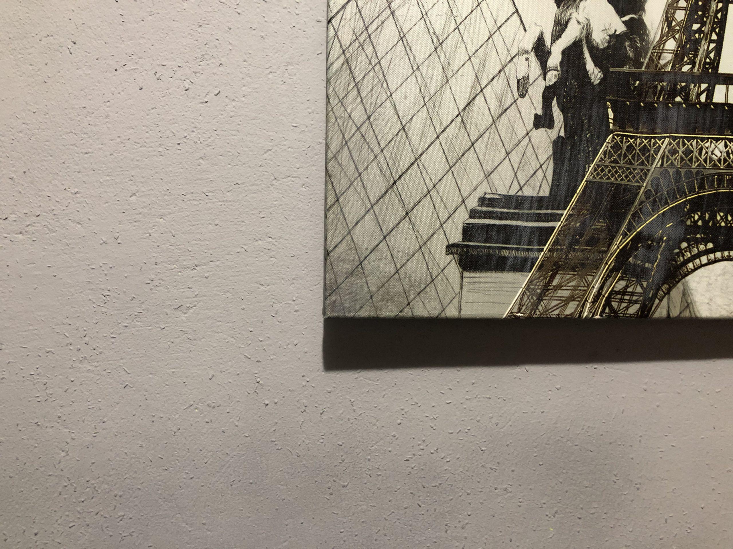 Zdjęcia w pomieszczeniu - iPhone X