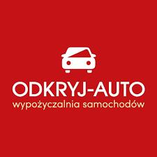 Odkryj-Auto
