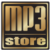 MP3Store