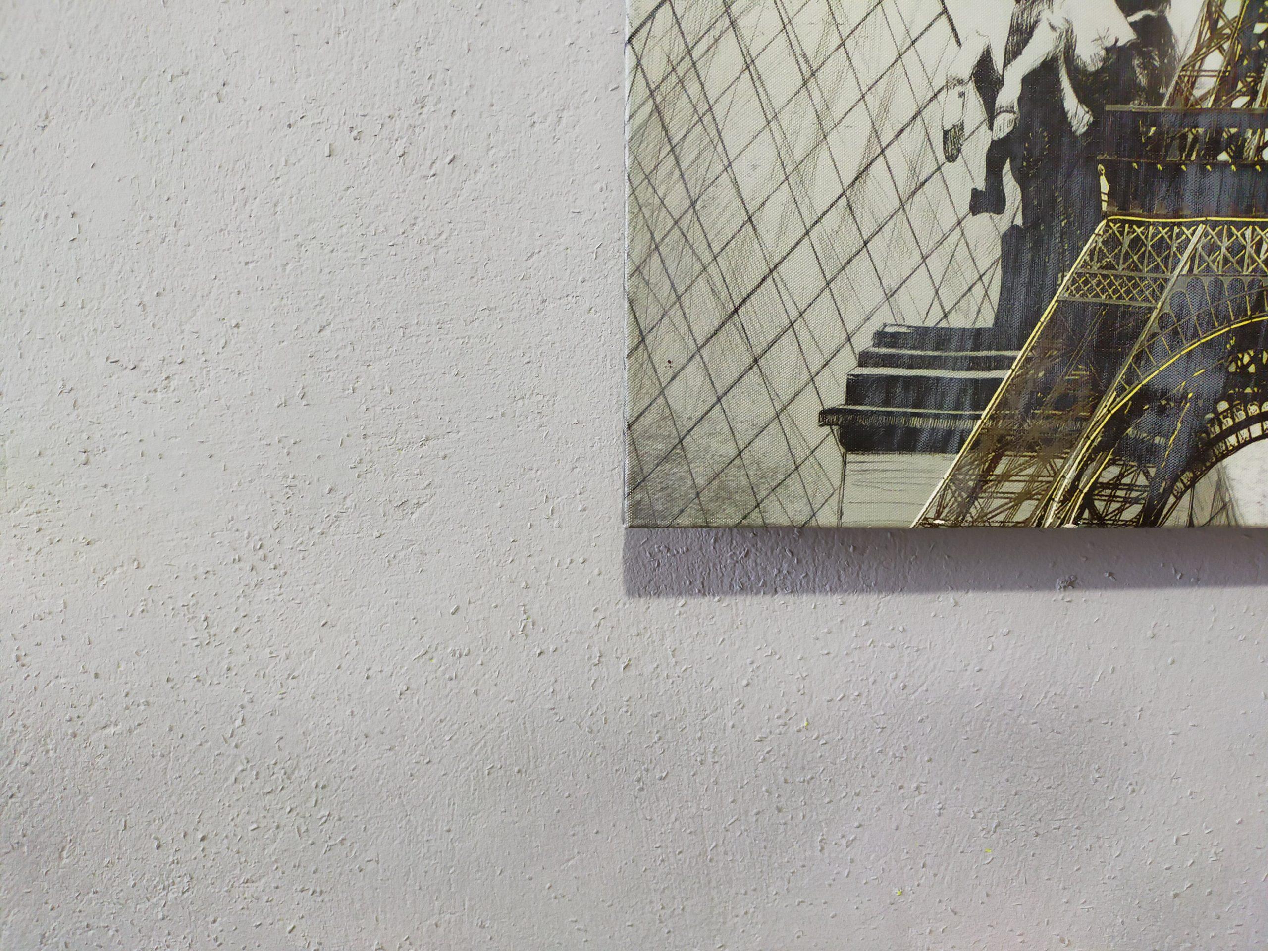 Zdjęcia w pomieszczeniu - Oppo A72