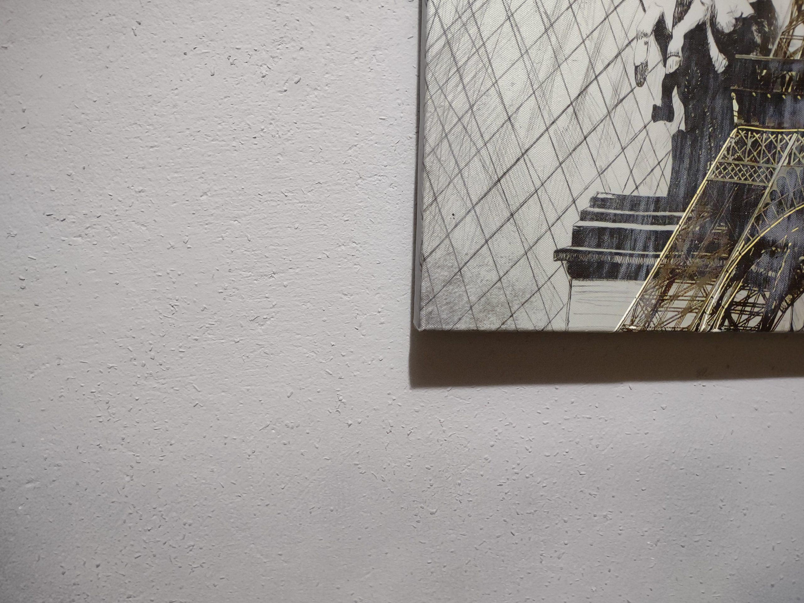 Zdjęcia w pomieszczeniu - Motorola Moto G 5G Plus
