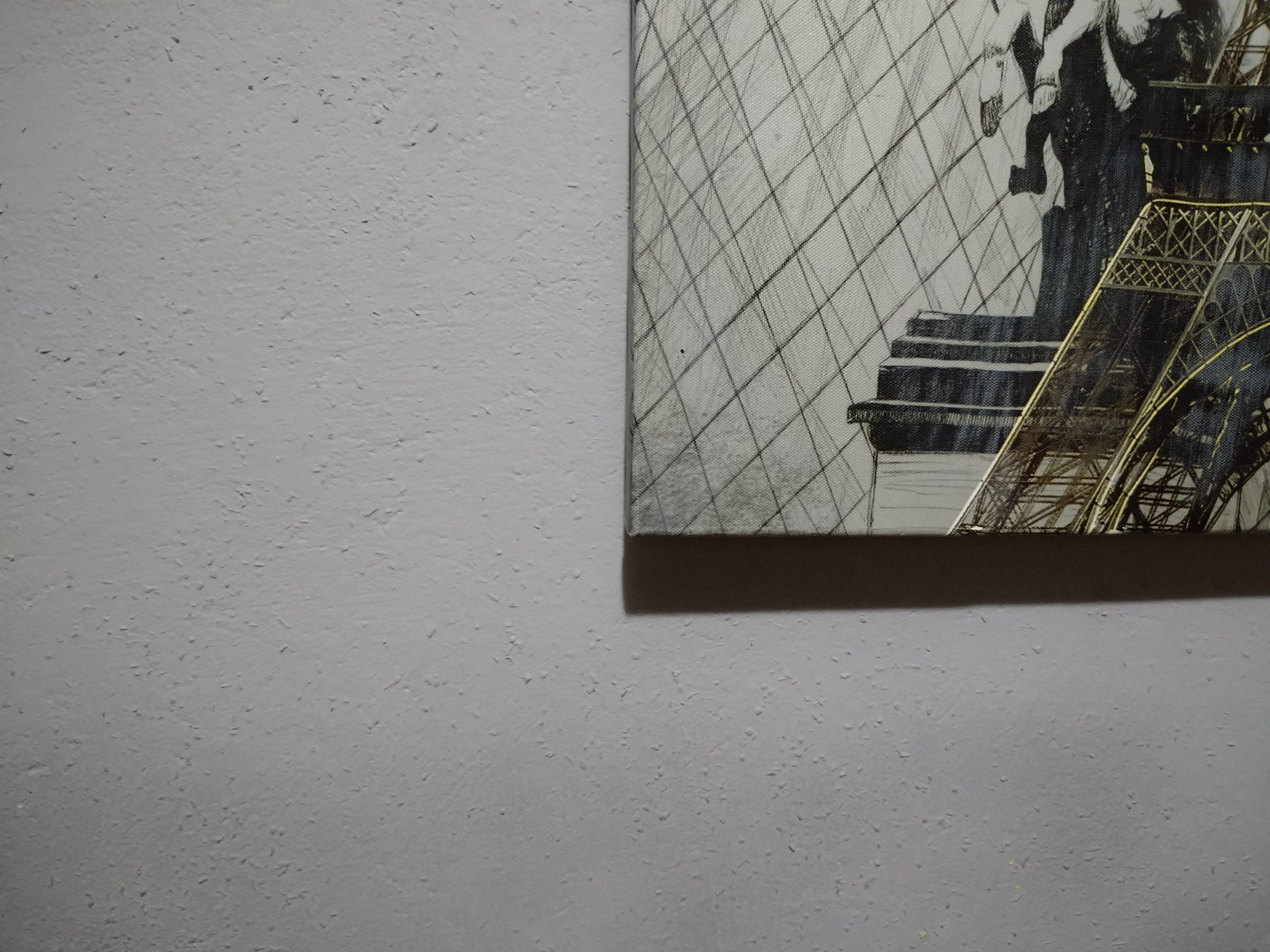 Zdjęcia w pomieszczeniu - Sony Xperia 10 II