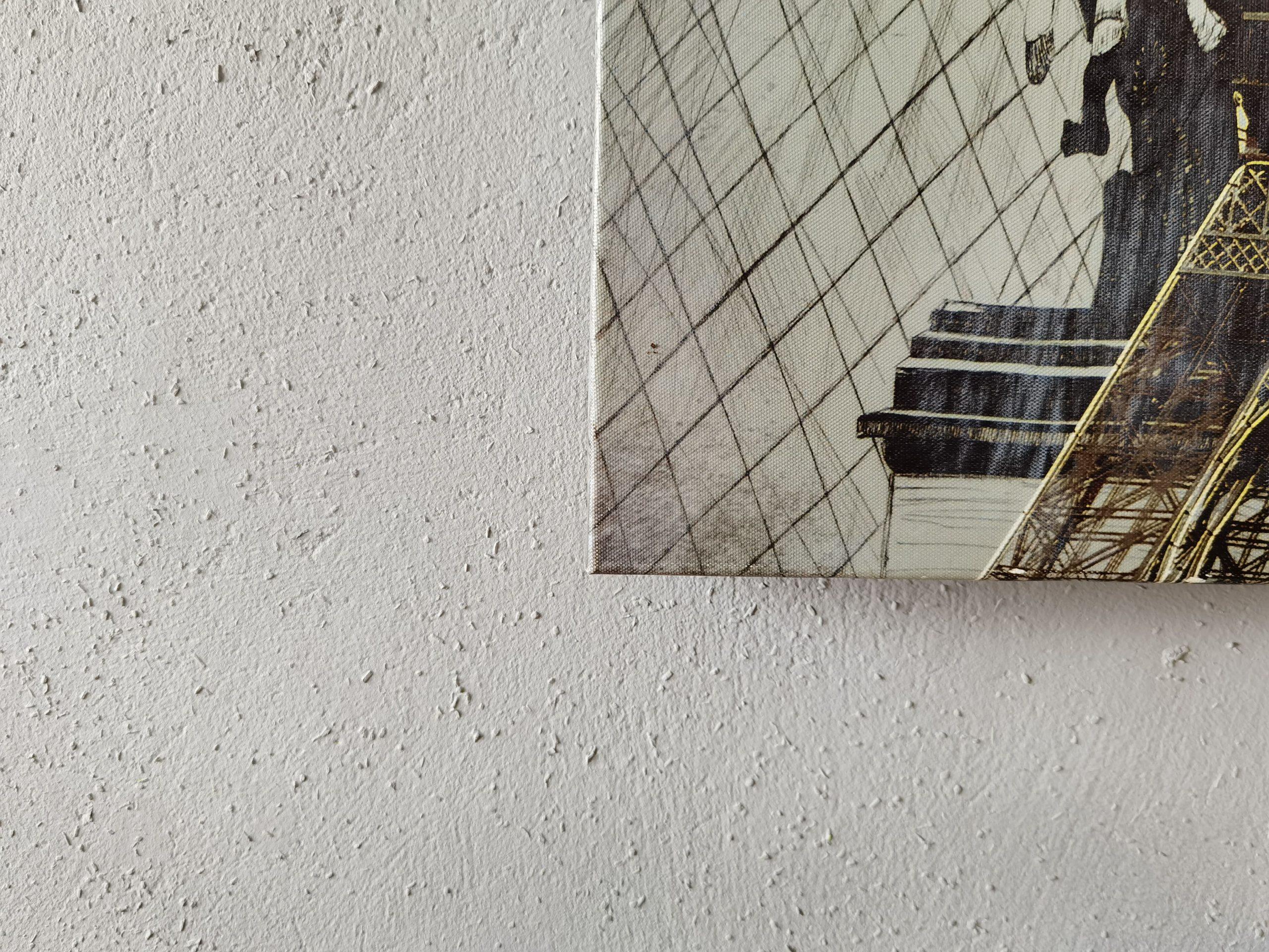 Zdjęcia w pomieszczeniu - Huawei P40 Pro