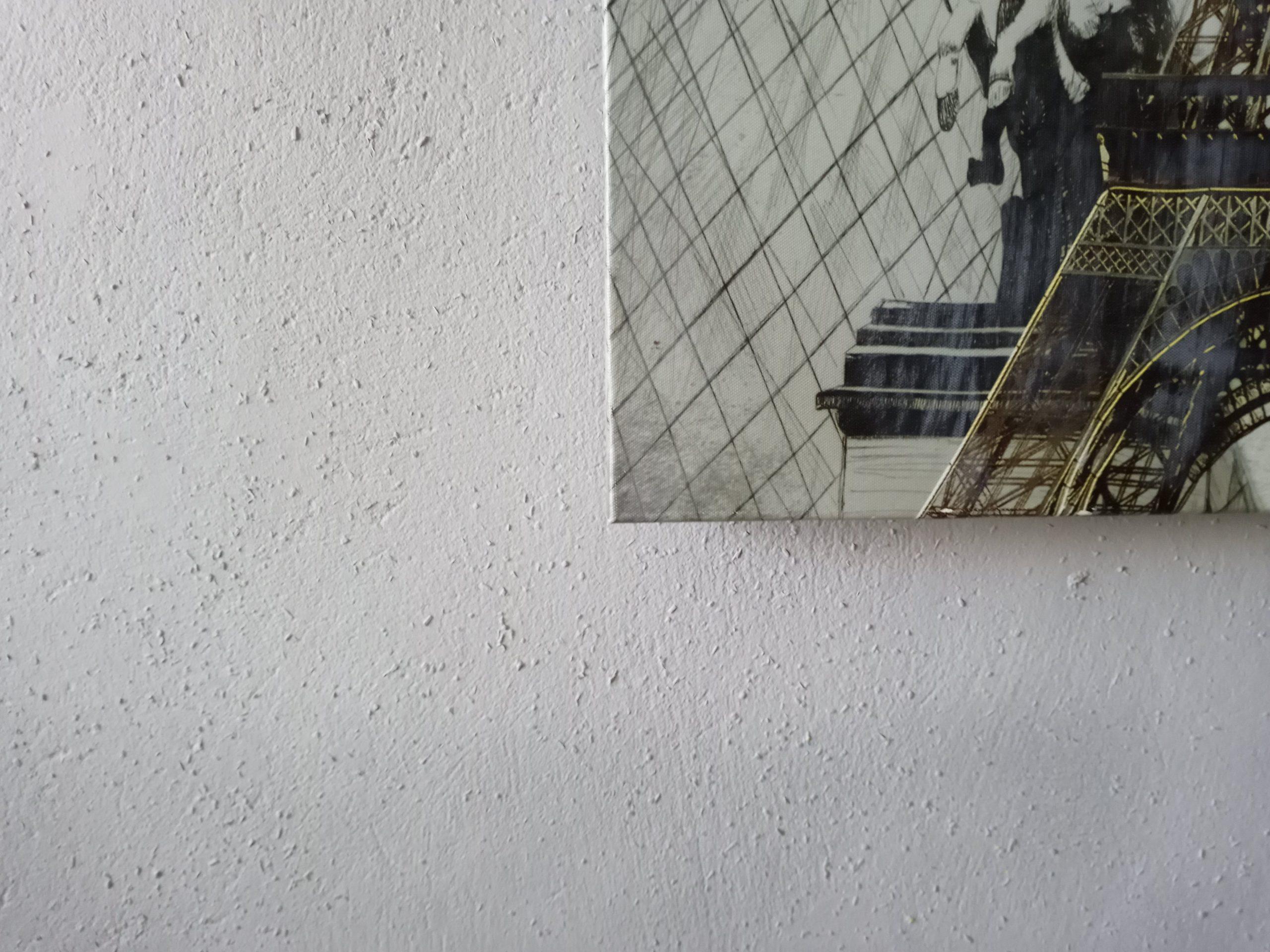 Zdjęcia w pomieszczeniu - Sony Xperia L4